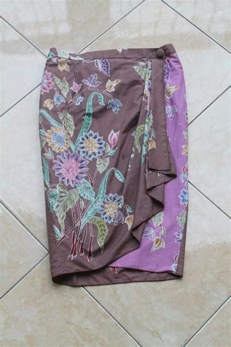 Terusan Bawahan Rok Dress Shiffon Baju Dress Acara Kemeja Blazer Coat 98 best images about batik on batik blazer skirts and blue dresses