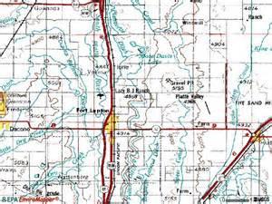 fort lupton colorado map 80621 zip code fort lupton colorado profile homes