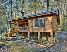 wood cabin homes 889 best images about homes cabins and castles on