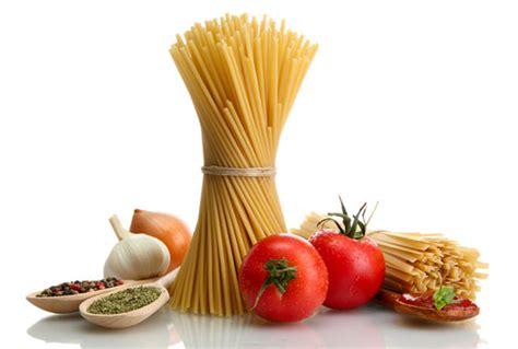 alimentazione dieta mediterranea la dieta mediterranea casa di vita