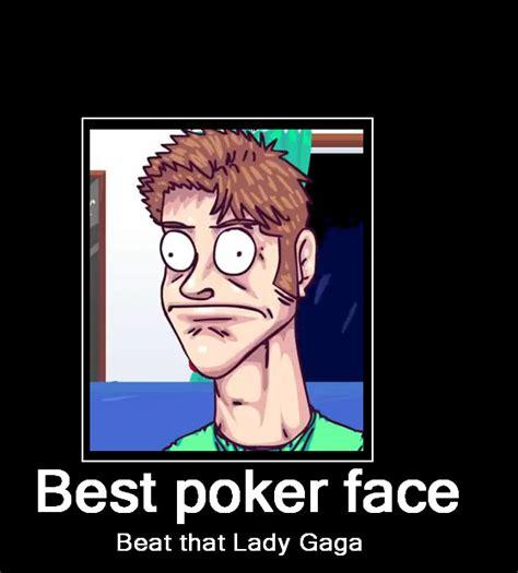 Tobuscus Memes - tobuscus poker face by invaderzimfreakgirl1 on deviantart
