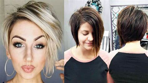 ropa para pelo corto cortes de pelo con flequillo cortes de pelo corto con