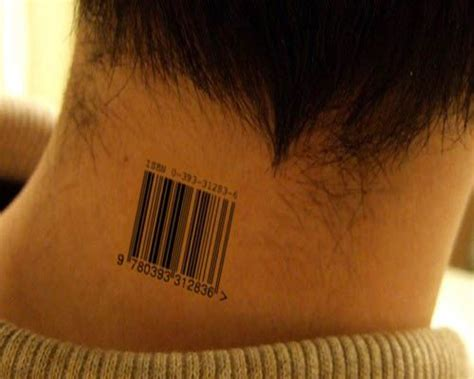 barcode tattoo design 58 best images about tattoo research on pinterest planes