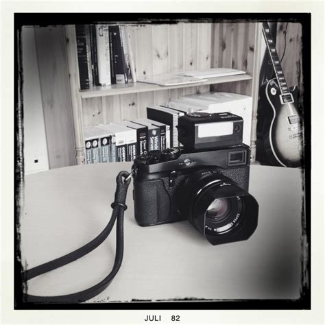 received  fujifilm ef  today short review borge