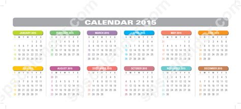 printable keyboard calendar printable keyboard strip calendar 2016 bing images
