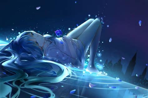 anime mix god is a sad anime mix i you don t curse god