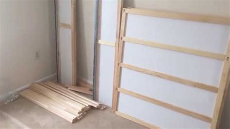 how to disassemble ikea bed ikea kura bunk bed disassembly service in dc md va by