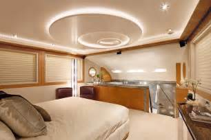 luxury yacht interior design pictures to pin on pinterest