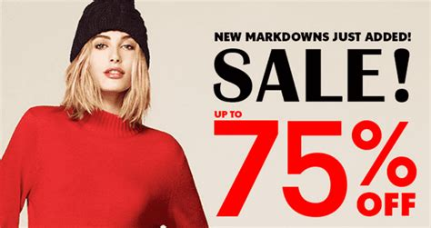 New Sale Markdowns At Shopbop by Forever 21 Canada Sale Save Up To 75 On Sale Items New