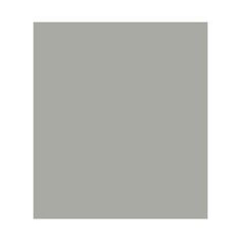platinum gray benjamin 1000 images about paint on paint colors benjamin and best neutral paint colors
