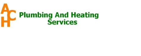 Variety Plumbing And Heating by Ach Plumbing And Heating Services Plumber In Northton
