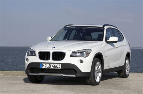 4wd suvs top 10 2014 2013 awd 4wd suvs crossovers with the best