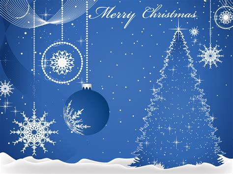 christmas email wallpaper free christmas email wallpaper free wallpapers9