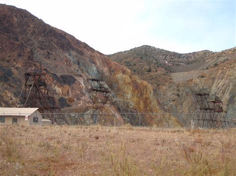 arizona pit open pit mining in arizona myideasbedroom