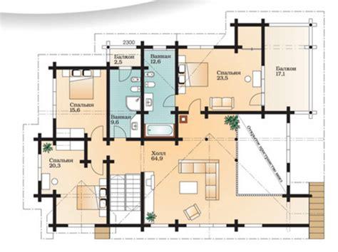wonderful 4 bedroom house plans timber frame houses small 4 bedroom house plans timber frame houses