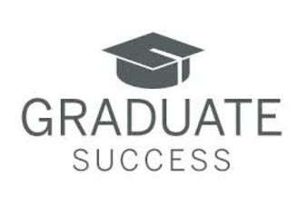 texas success academy accredited high school diploma accredited online high school texas success academy
