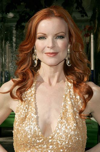 marcia cross workout routine marcia cross bra size age weight height measurements