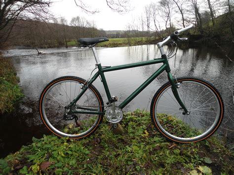 rugged bikes mountain bike nidderdale cycle hire