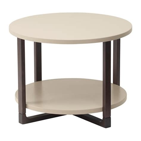 Table D Appoint Cuisine by Rissna Table D Appoint Ikea