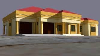 the house plan house plans polokwane co za