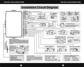 avital remote starter wiring diagram for nissan remote free printable wiring diagrams