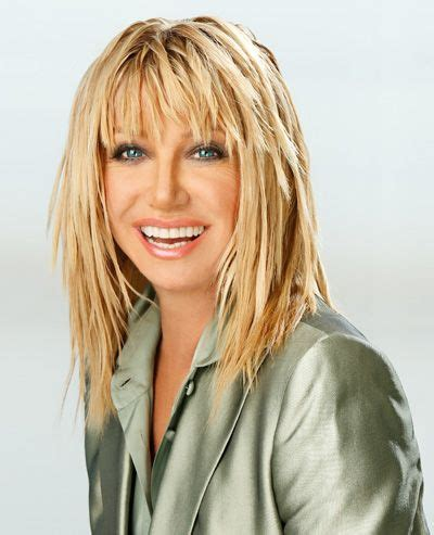 suzanne sommers hair dye suzanne somers tv stars and shows pinterest suzanne
