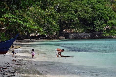 indonesia turisti per caso terza volta in indonesia sumatra e bali viaggi vacanze