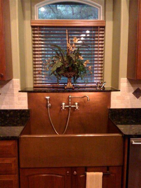 25 best ideas about apron front sink on apron