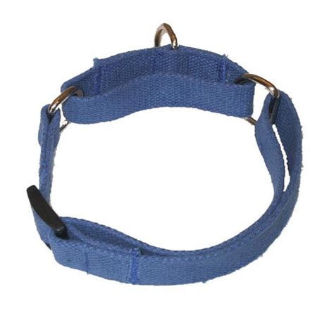 hemp collars shore hemp martingale greyhound walker collars