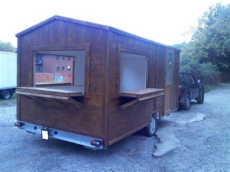chiosco bar mobile chiosco bar in legno usato pannelli decorativi plexiglass