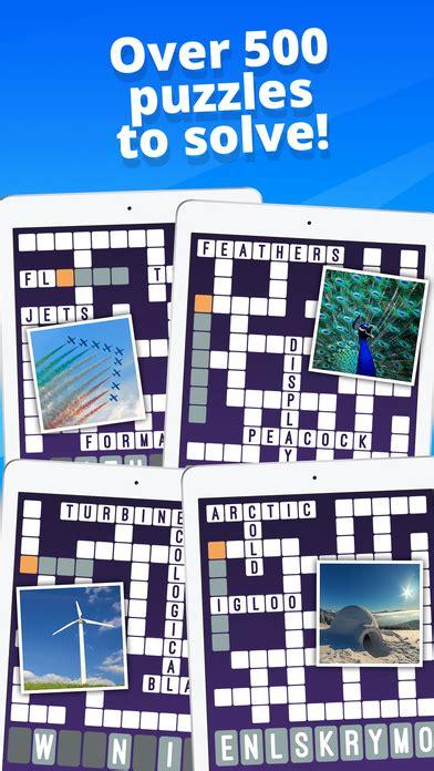 scow feature crossword clue app shopper crossword one clue picture crosswords games