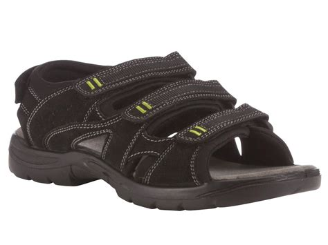 Sandal Jepit Weidenmann Adventure 10 10 best s walking sandals the independent