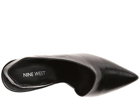 Nine West 333 8 blue sandals south west nine