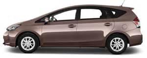 new toyota car deals toyota prius plus for sale new 2018 deals orangewheels