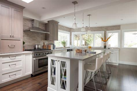 it or list it kitchen designs love it or list it vancouver nicole tony jillian harris