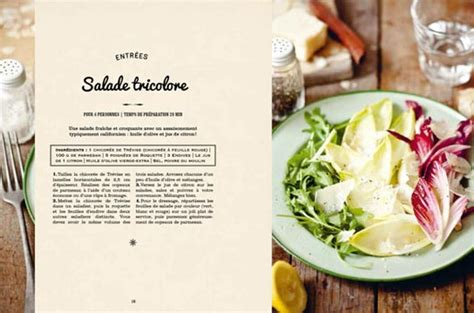 recipe book layout design 35 beautiful recipe book designs jayce o yesta