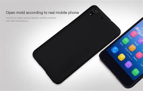 Huawei Honor 7 Nillkin Hardcase Original 100 jual nillkin huawei honor 4a bonus anti gores