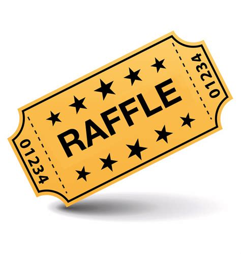 raffle tickets search results for raffle tickets calendar 2015