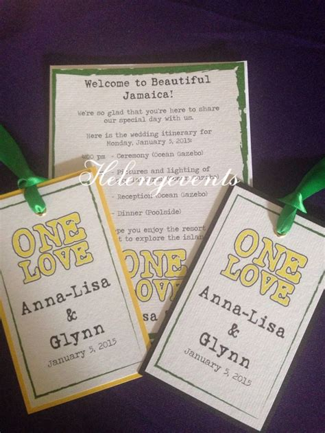 jamaican themed bridal shower favors 86 best jamaica wedding favors welcome bags gift baskets images on bridal shower