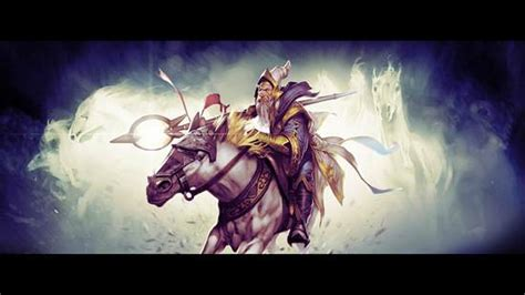 wallpaper dota 2 windows 7 new themes large pack of dota 2 wallpapers for windows 7