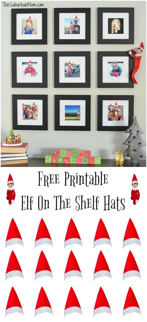 on the shelf ideas dallas single parents 17 images about on the shelf on shelf ideas free printable coloring pages and