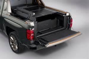 2014 silverado accessories roll bars for trucks autos weblog