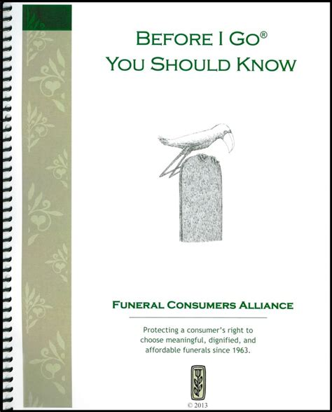 funeral planner template 1000 images about funeral planning on