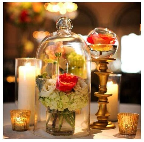 beauty and the beast home decor beauty the beast inspired home decorations beauty and