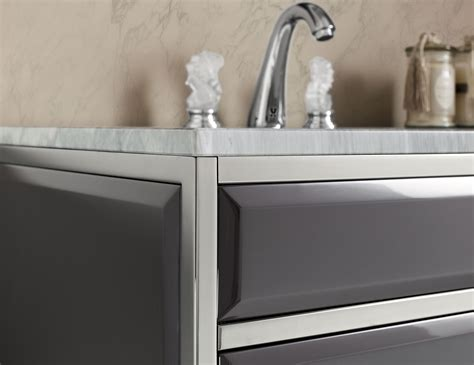 high end bathroom vanity nella vetrina high end italian bathroom vanity gray glass
