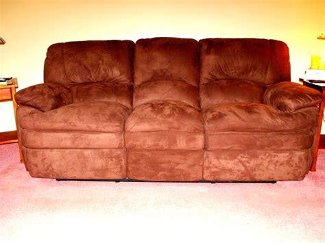 Bob Discount Furniture Reviews by Bob S Discount Furniture Reviews Yalanpara