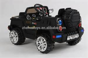 Electric Vehicles For 8 Year Olds Battery Operated Ride On Toys Remote Ride On Car