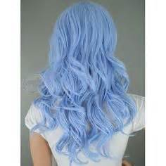 light blue hair color 1000 images about hair dye on light blue