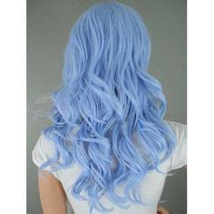 1000 images about hair dye on light blue