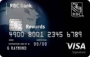 rbc bank us banking for canadians 2016 car release date